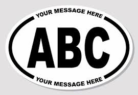 sticker your message.jpg