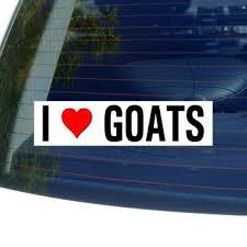sticker goats.jpg