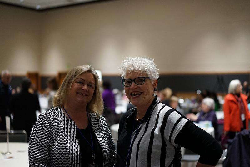 Mayor Smith and Kathy Coffey.jpg