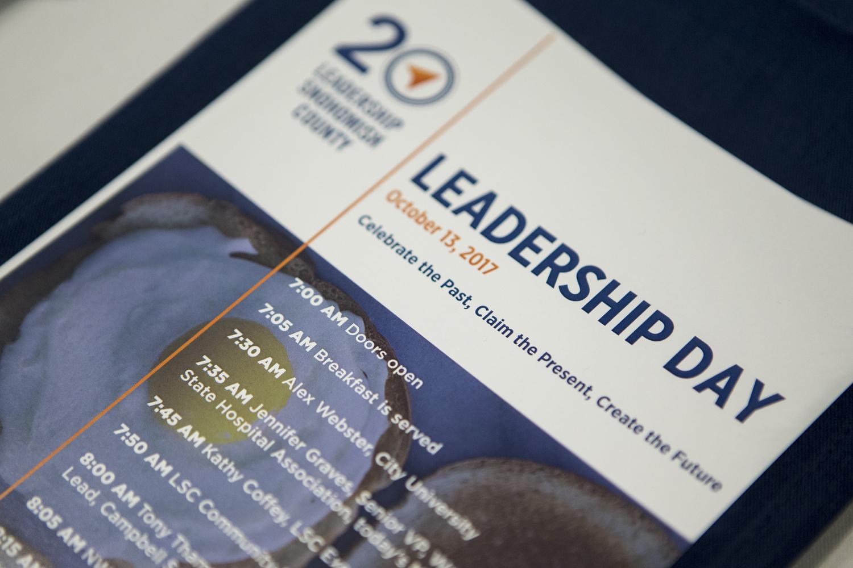 LeadershipDayWebRes1.jpg