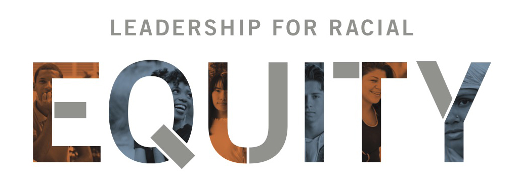 NEW! - Leadership Snohomish County (LSC) is launching its first Leadership for Racial Equity Cohort to build and strengthen the capacity of multi-sector leaders to work towards real, transformational and sustainable systemic change within their respective organizations/institutions.