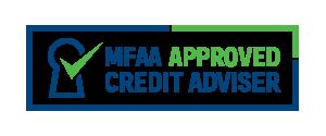 MFAA_credit_adviser.png