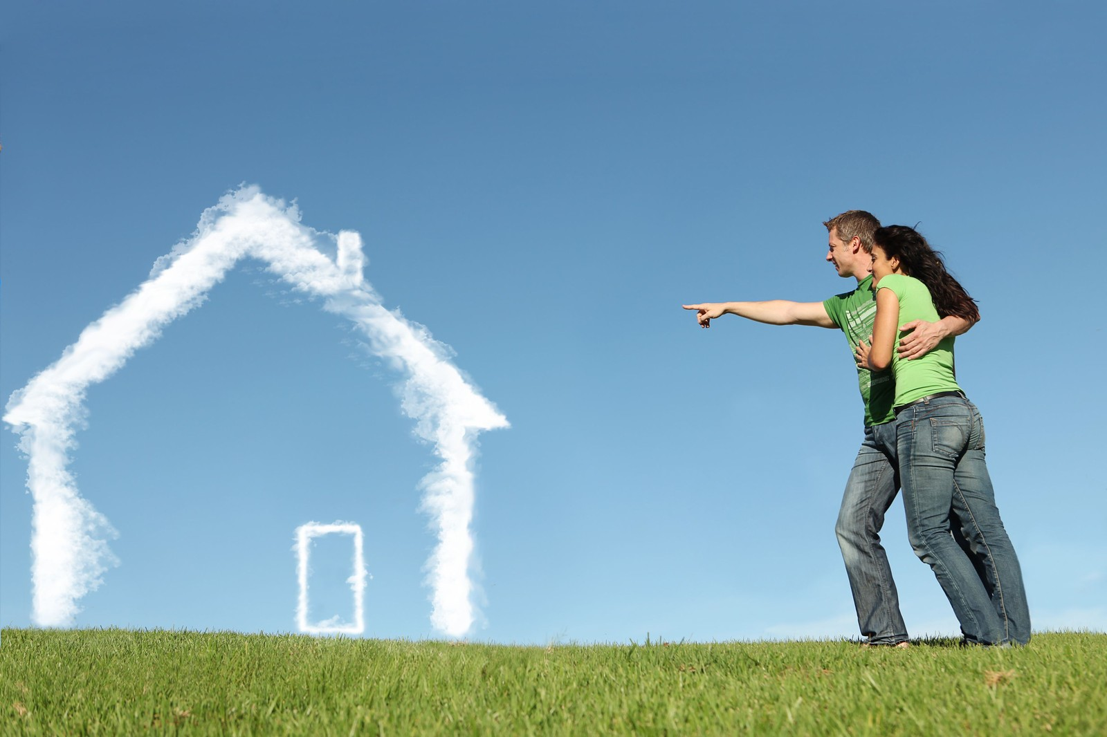 home-loans.jpg