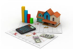 Mortgage-offset-accounts-Making-your-loan-work-for-you_FEATURE.jpg
