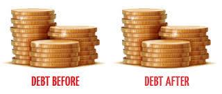 idebt before debt after.jpg