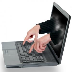 remote-access-laptop-hacker-security-300x300.jpg