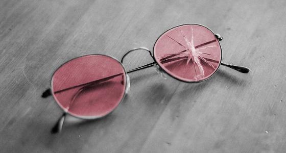 rosetintedglasses.jpg