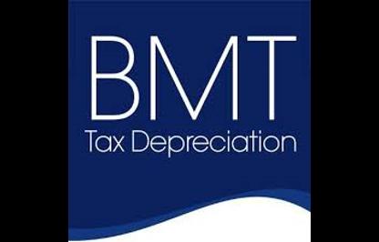 BMT-Tax-Depreciation.png