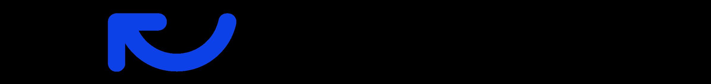 IWR-RGB-HORIZONTAL.png