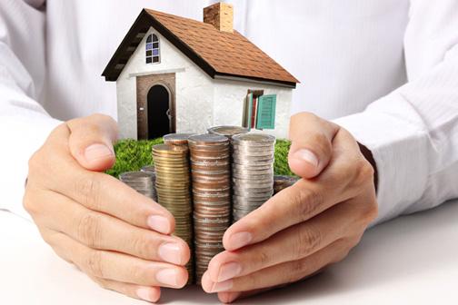 Rs-1cr-home-loan.jpg