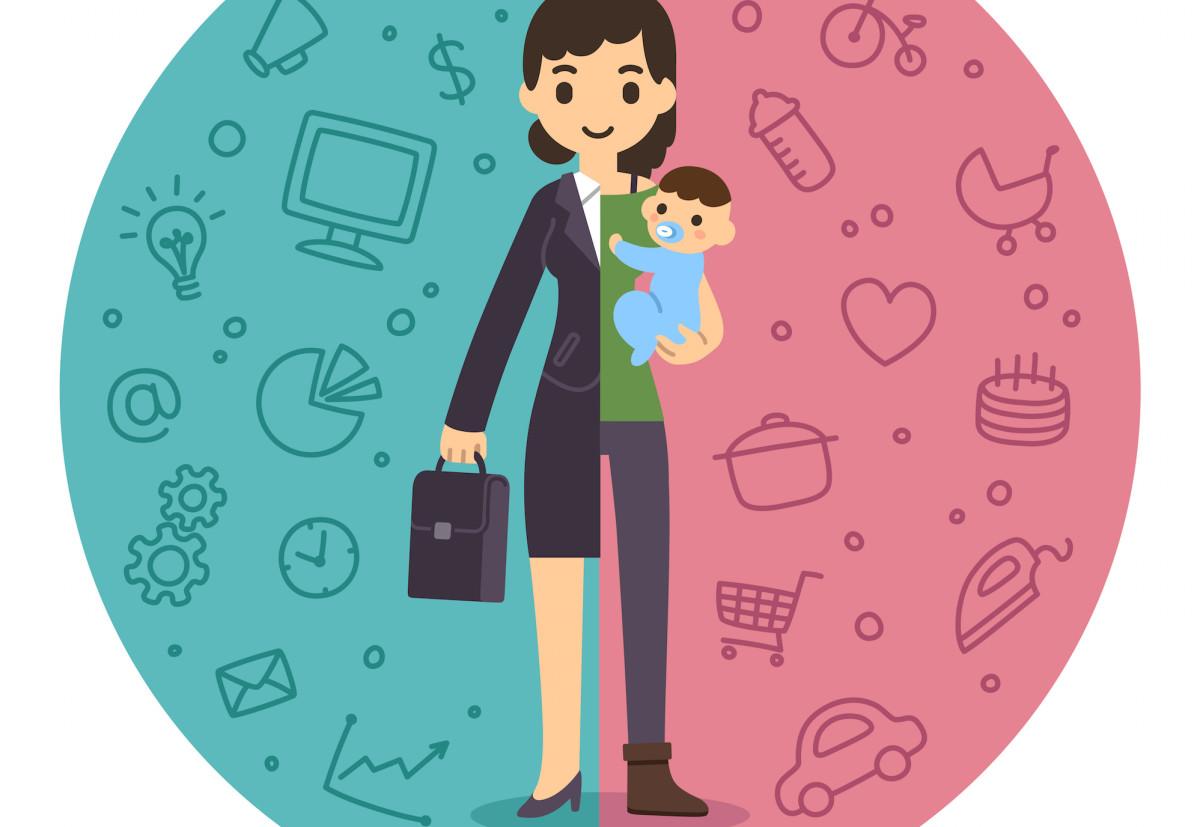 maternity-leave-mom-baby-1200x827.jpg