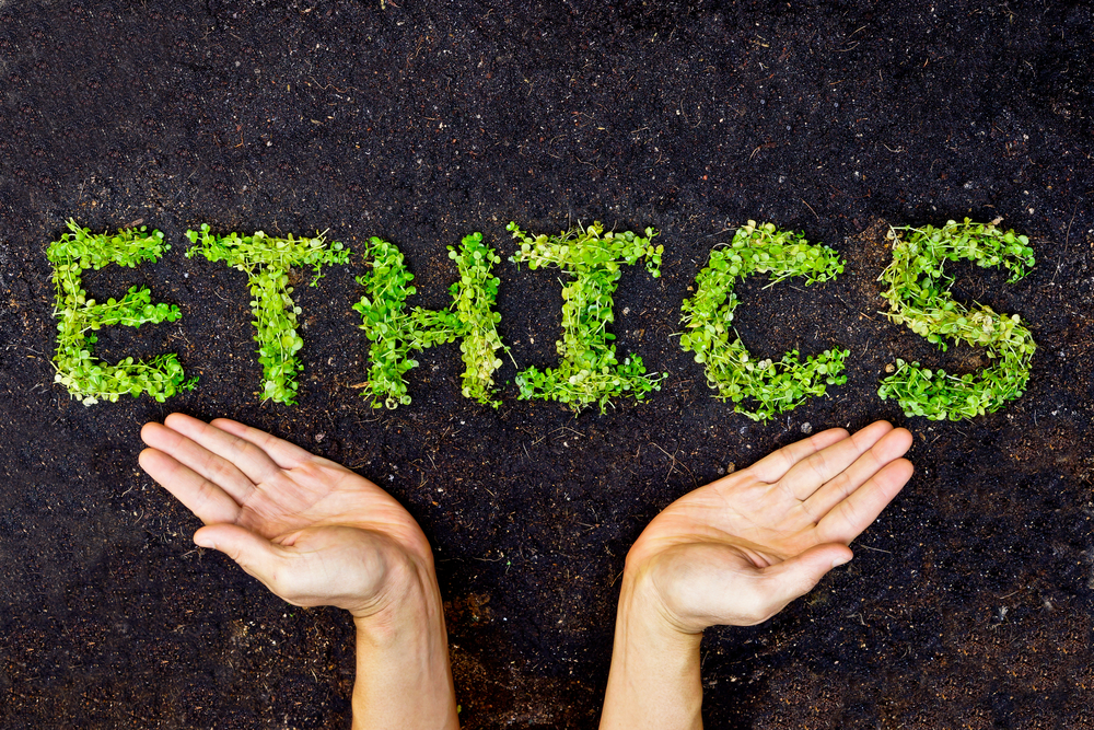 ethical_business_1.jpg