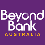 Beyond-Bank.png