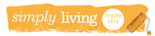Spring 2019 Article Logo.png