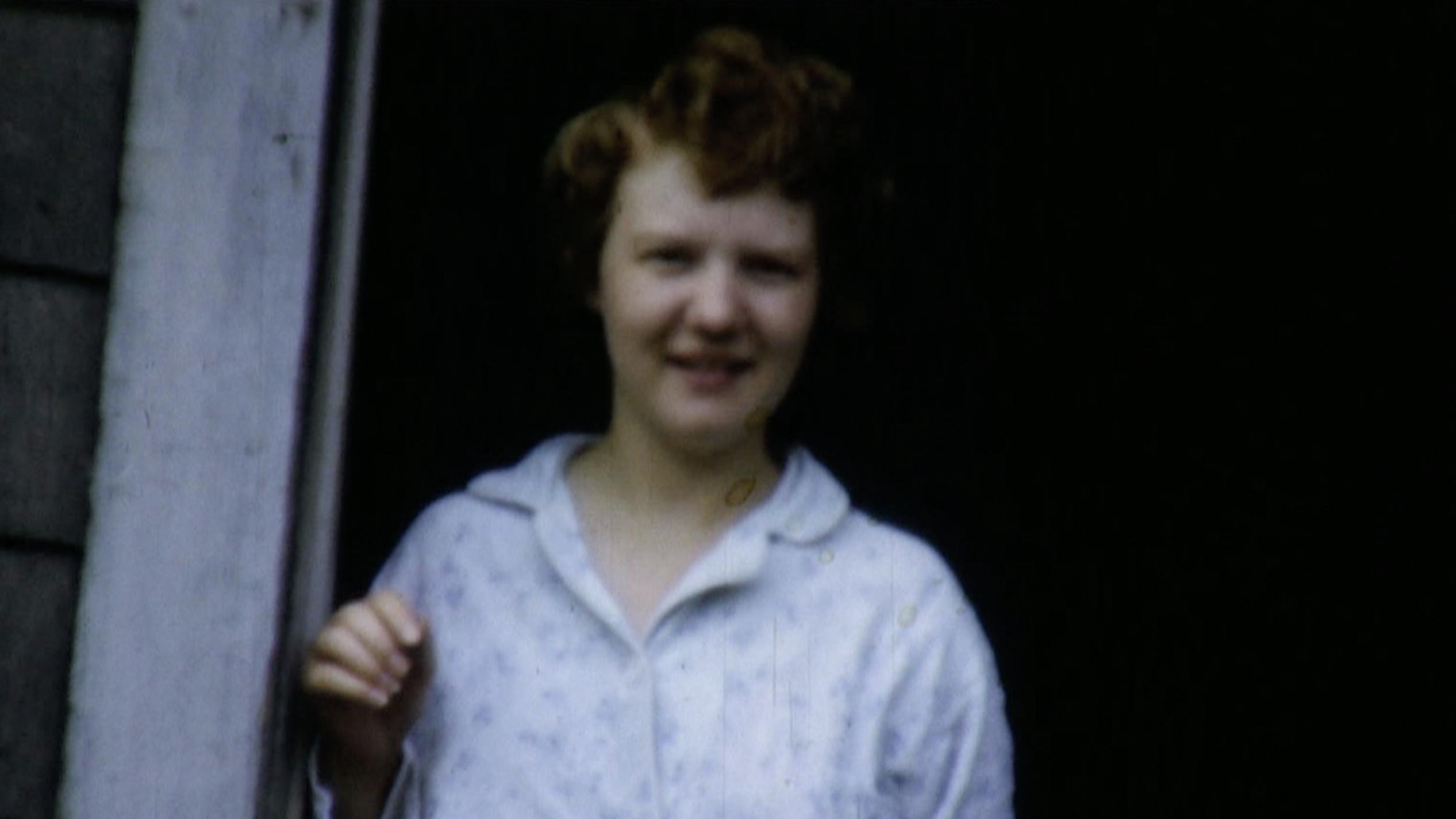 'Phyllis Dunlap' - short documentary