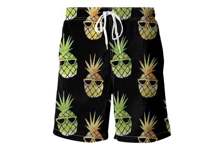 TGT pineapple boardie.006.png
