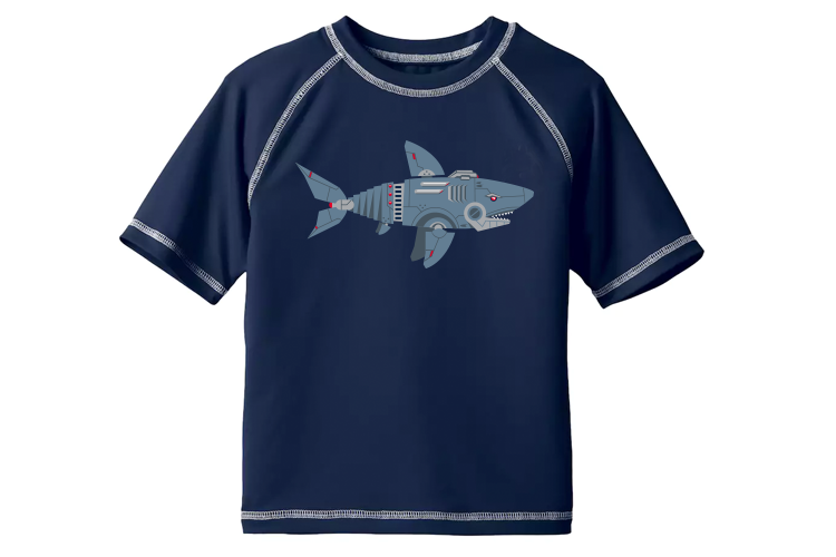 TGT shark rash_004.png