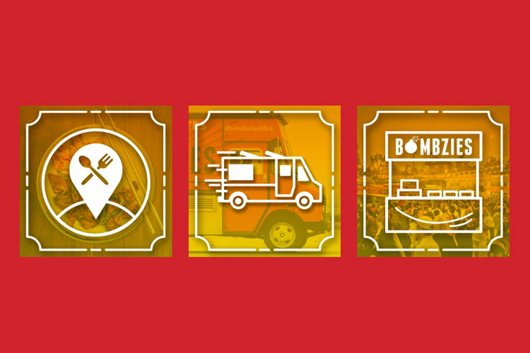 BMZ web icons.png