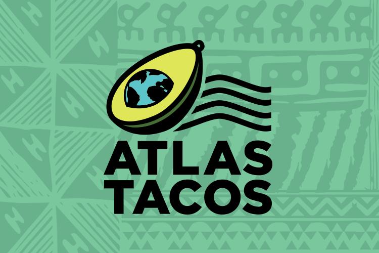 ATLAS TACOS_logo n pattern.png