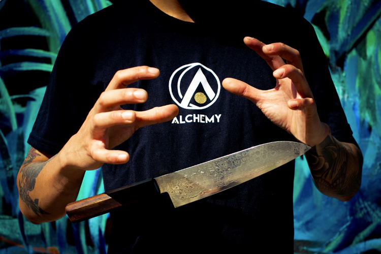 ALCHEMY_tee cover.png