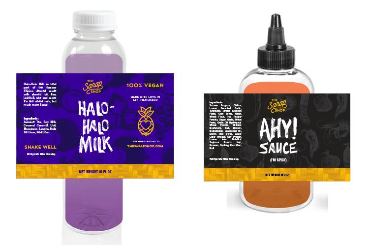 Sarap Shop_ packaging.png