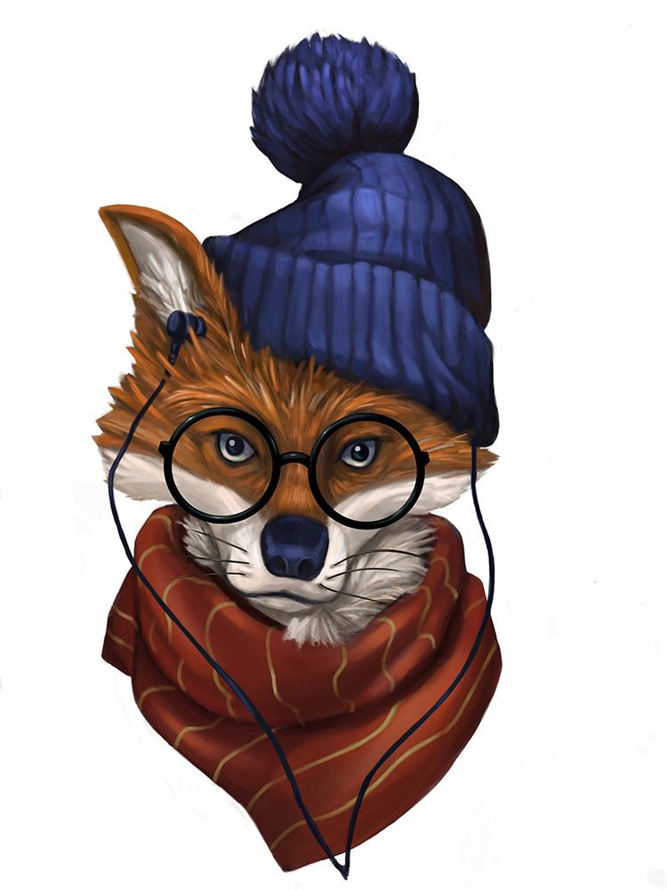 FOXY v2.jpg