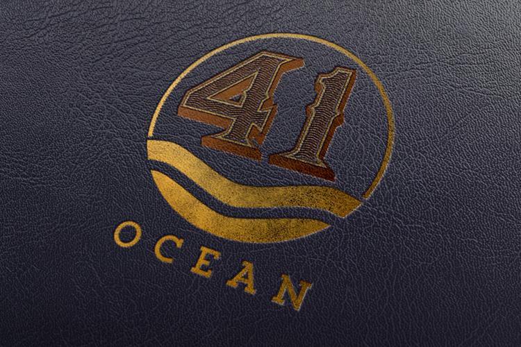 41 Ocean_logo01.png