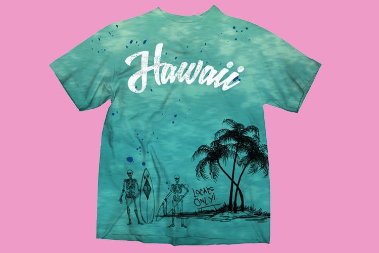GAP Hawaii Skeletons.png