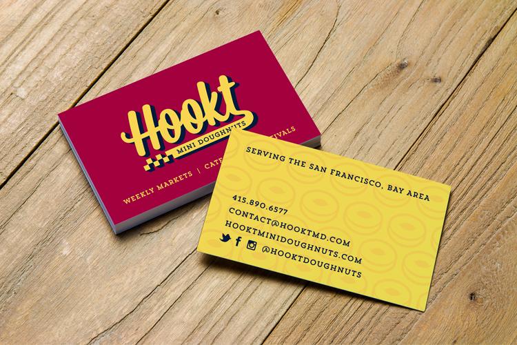 HOOKT_biz card.png