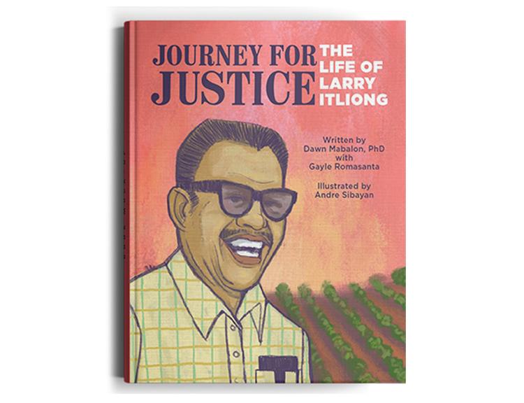 JFJ Book Cover.png