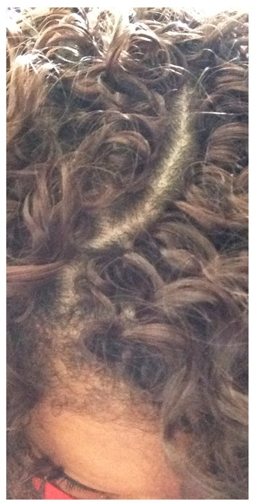 gogo curl.jpg