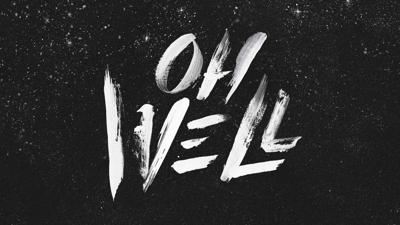 OHWELL_Stars1.jpg