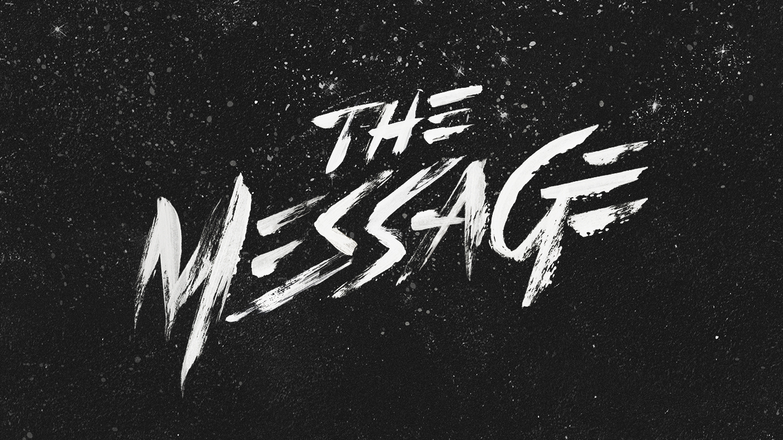 TheMessage_1.jpg