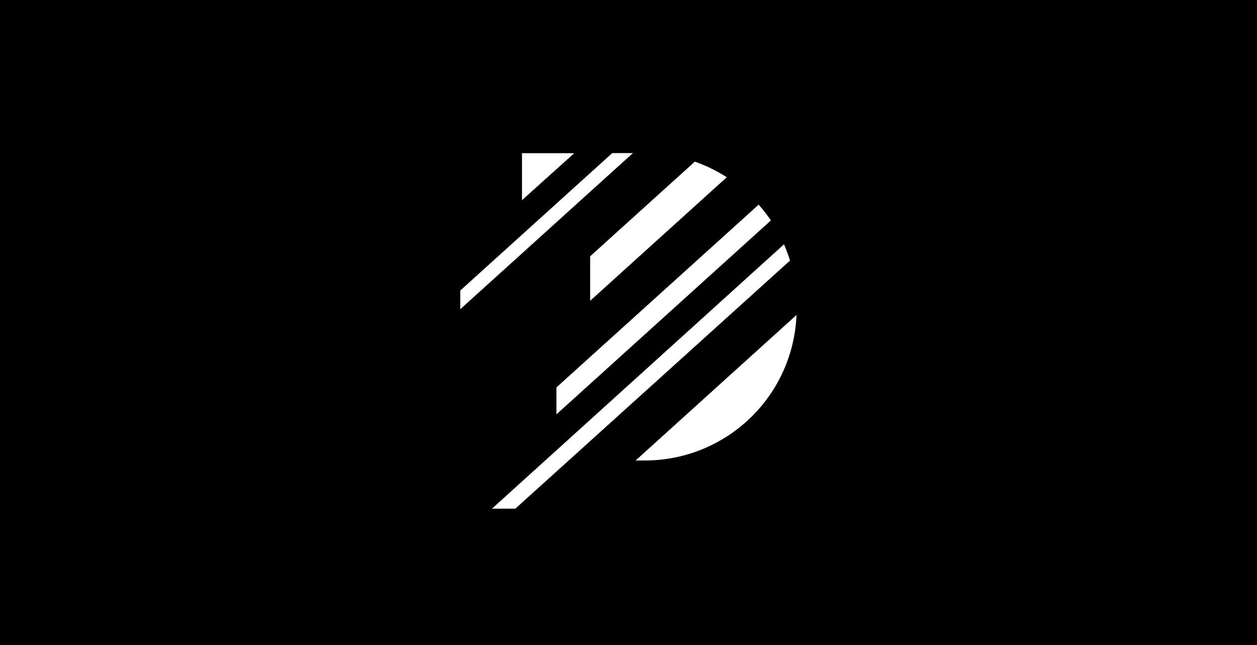 Logo_DT_BLK.jpg