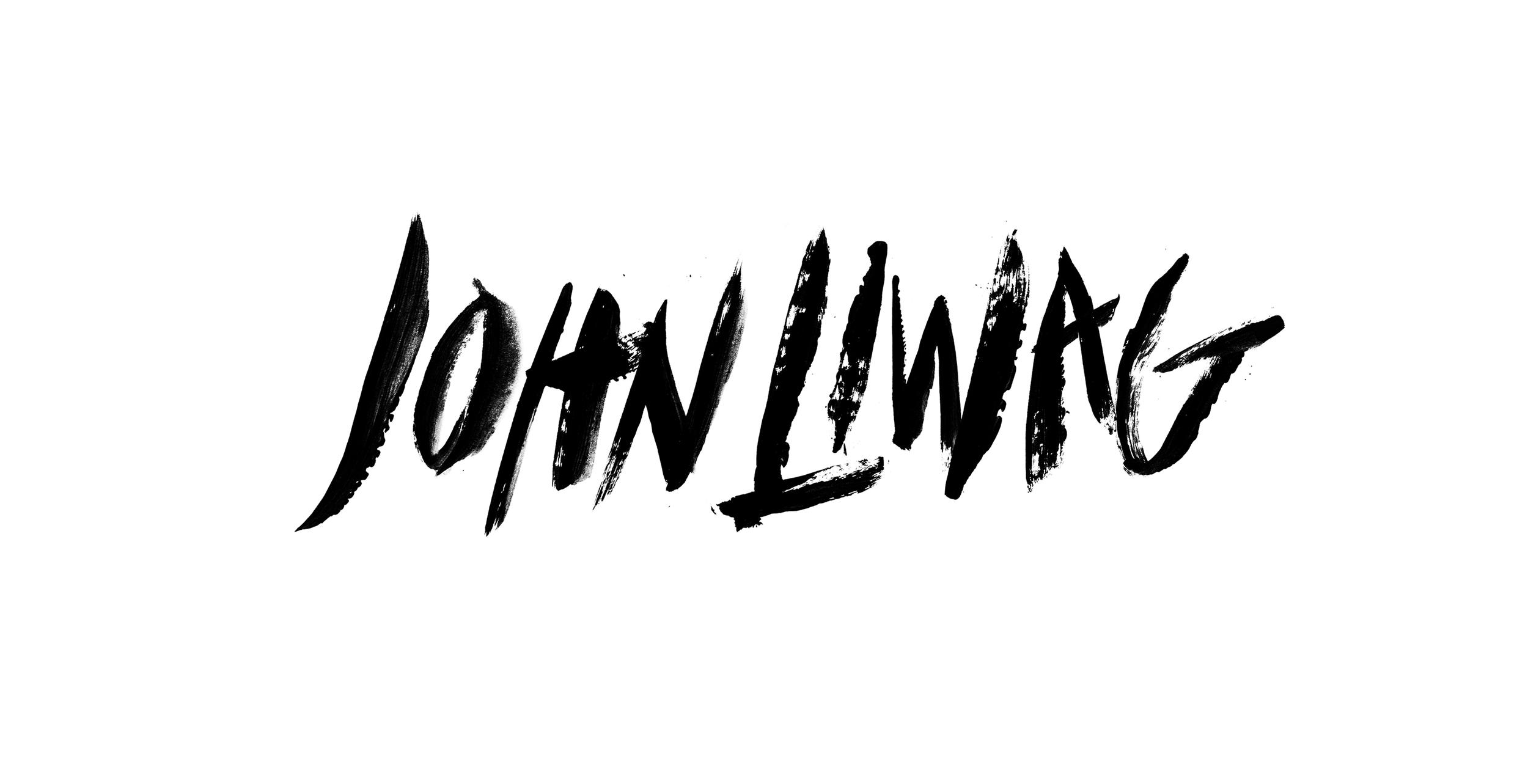 JL_WHT.jpg