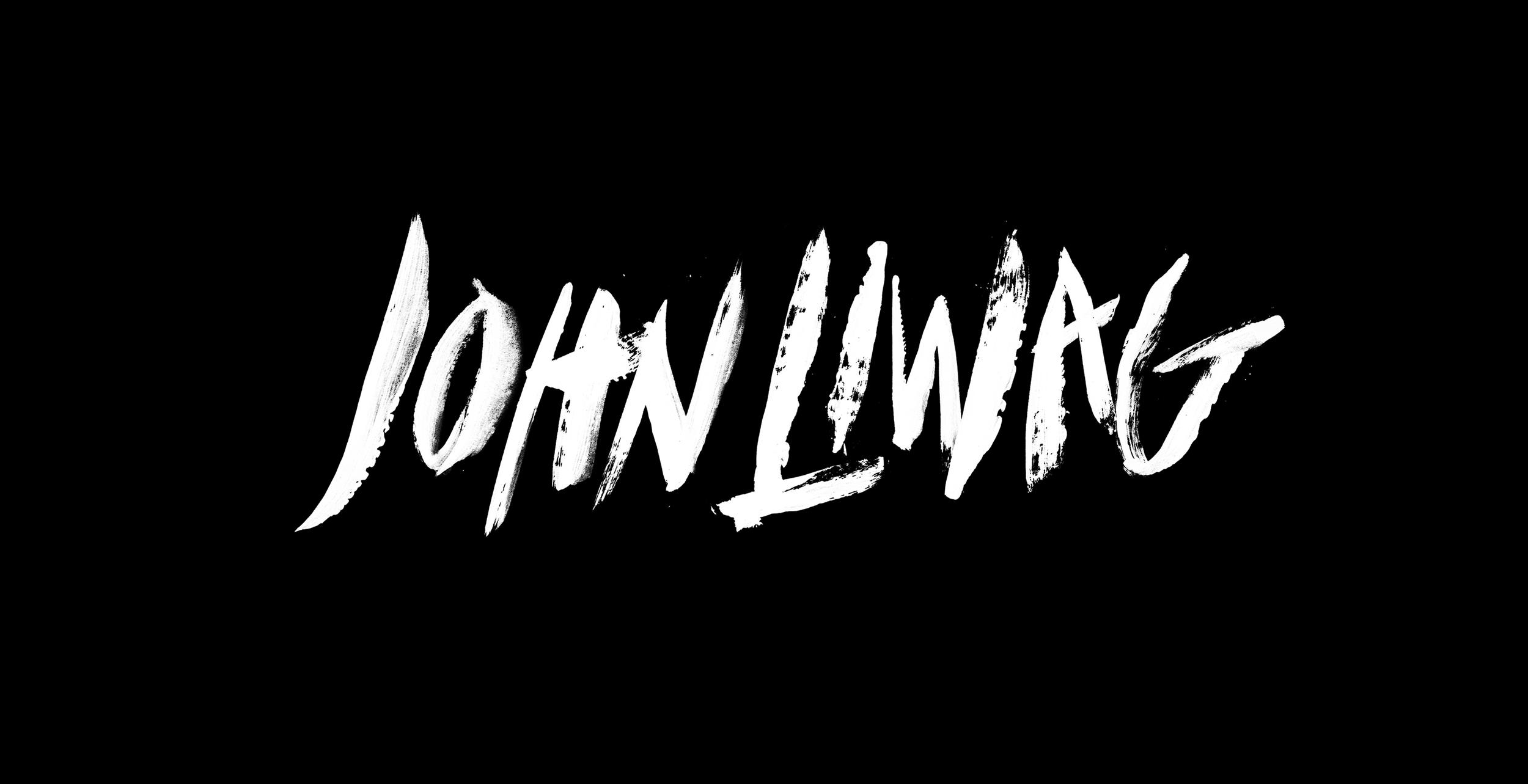 JL_BLK.jpg