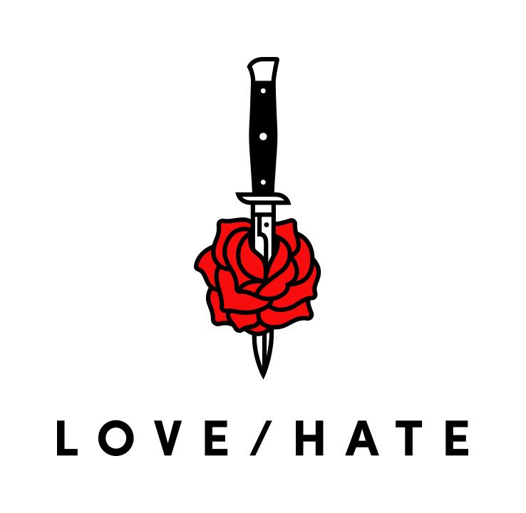 Love_Hate_Logo.jpg