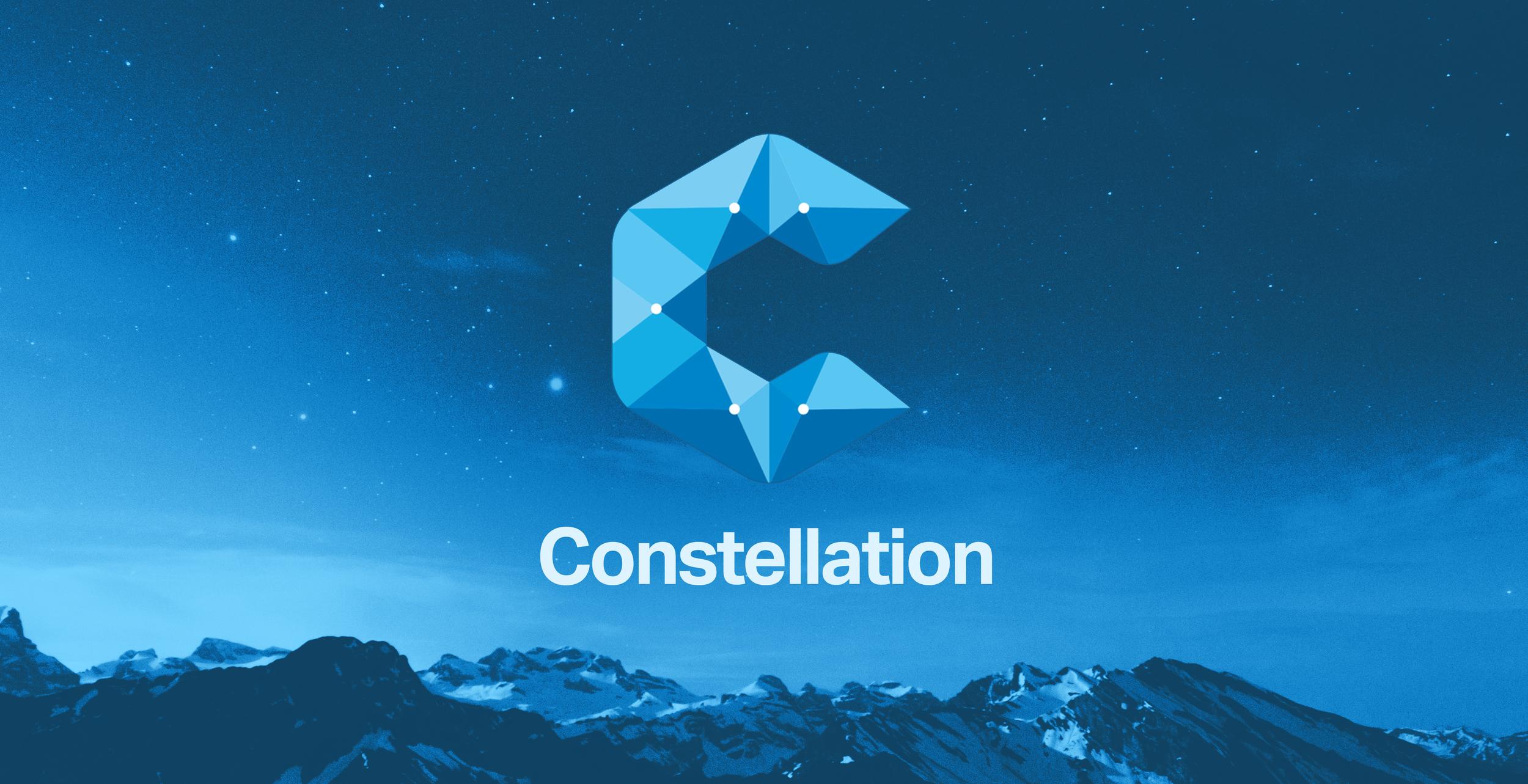 Const_Logo1.jpg