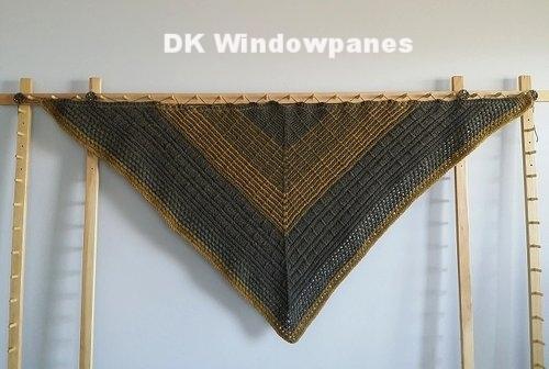 DK_Windowpanes_0.jpg