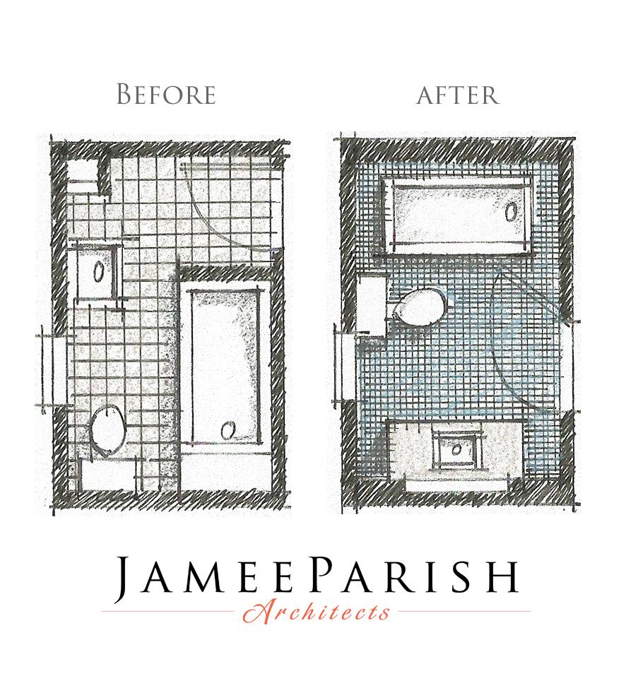 Hall Bath Plan.jpg