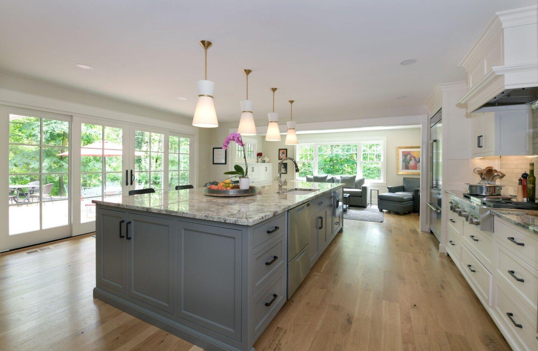 Kitchen4_8503761.jpg
