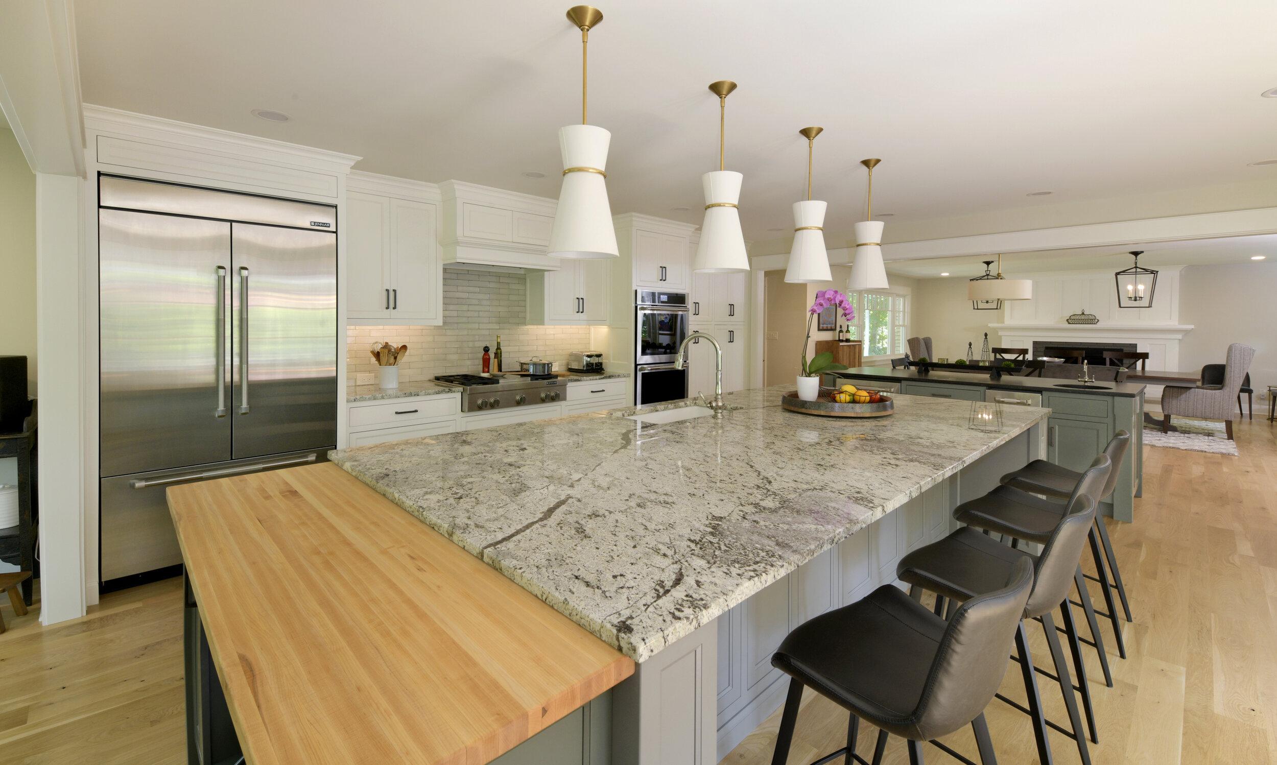 Kitchen3_8503668.jpg