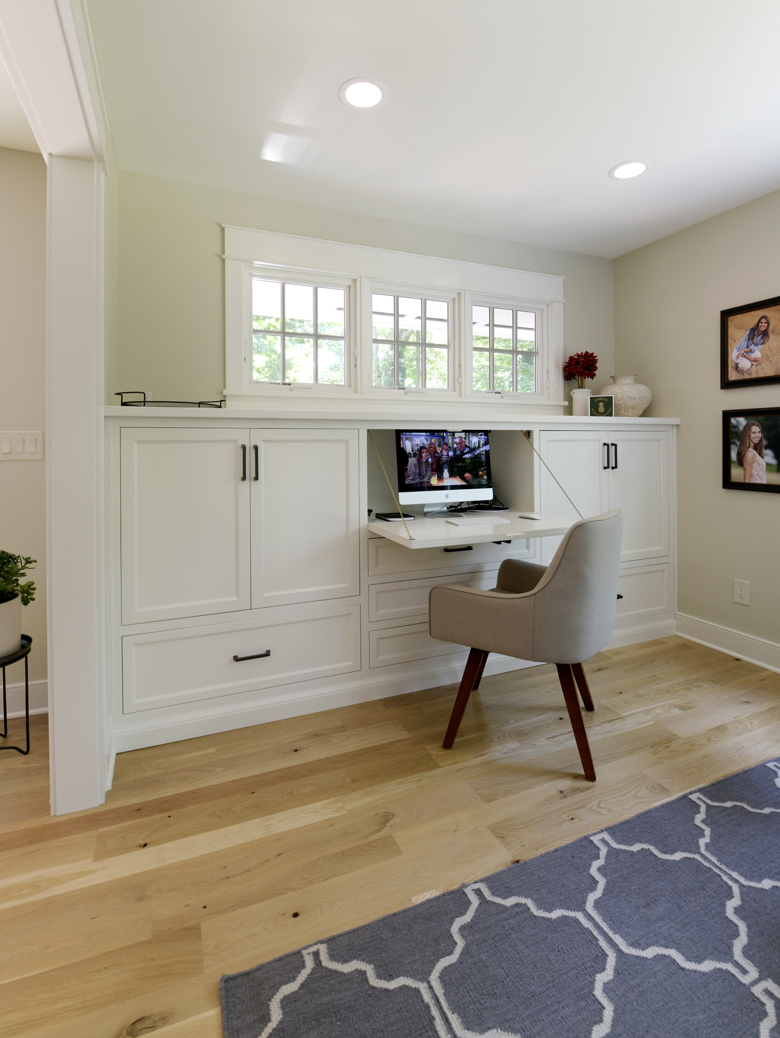 Sitting Room-Study_8503674.jpg