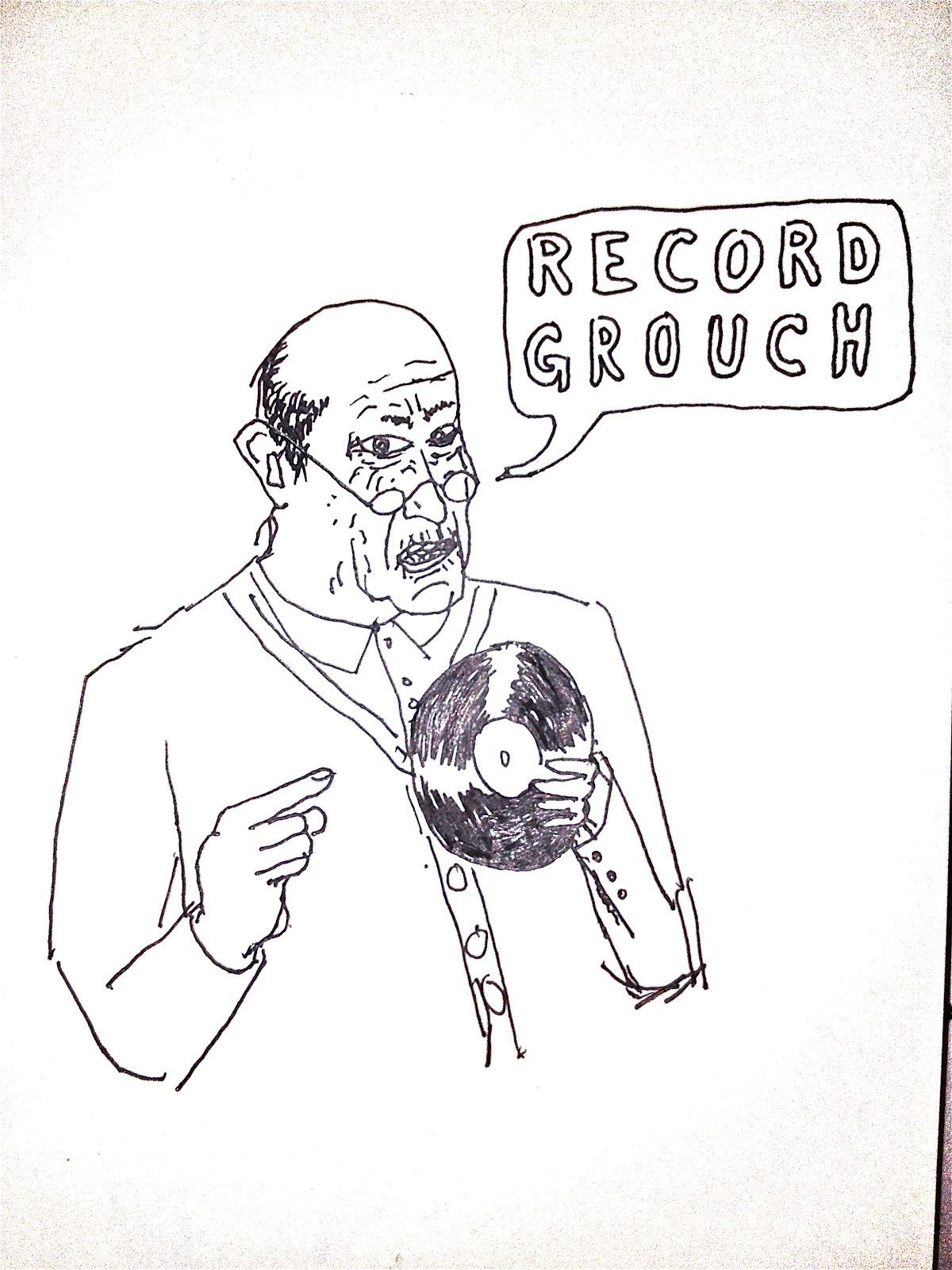 RecordGrouch.jpg