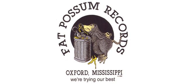 fat-possum.jpg