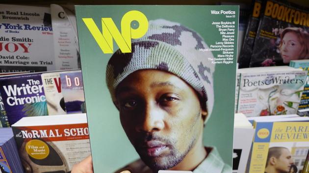 wax_poetics_magazine.jpg