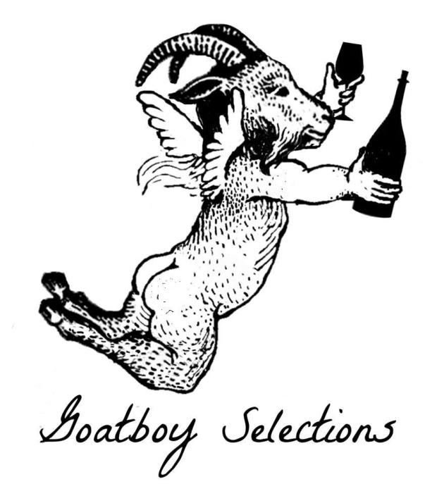 goatboy-logo.jpg