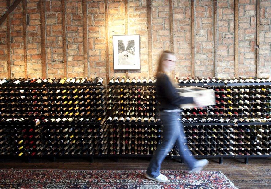 hudson-wine-merchants.jpg