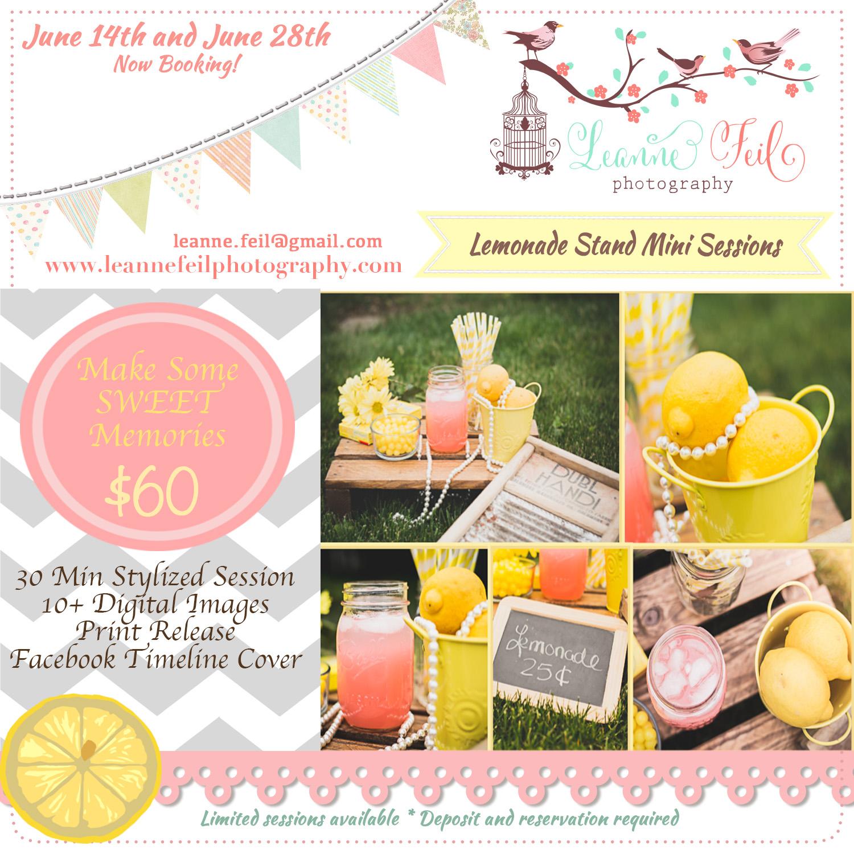 LemonadeLFPBlog