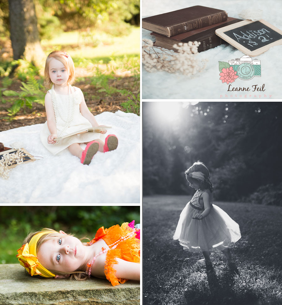 LEANNE FEIL PHOTOGRAPHY | BUTLER PA PHOTOGRAPHER